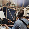 ジョージ・ハリスンも参加したジョン・レノン「How Do You Sleep?」未公開音源が初公開