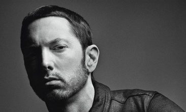 Sirius XM新番組「The Influence Of Hip-Hop」でLL COOL Jがエミネムと対談