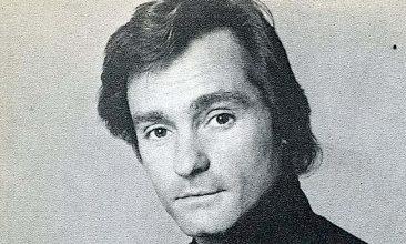 ジェファーソン・エアプレインのマーティ・バリンが76歳で逝去