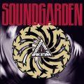 サウンドガーデン『Badmotorfinger』:『Nevermind』や『Ten』と同時期に発売された大躍進作