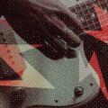 史上最高のギター・リフ15選:ジョン・リー・フッカーからクイーン、ニルヴァーナまで