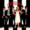 ブロンディ『Parallel Lines』解説:「Heart of Glass」を収録し2,000万枚を売り上げたアルバム
