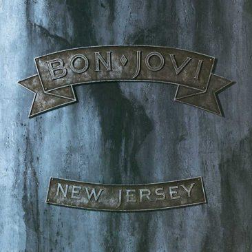 『New Jersey』どのようにしてボン・ジョヴィが地元のヒーローから世界のスターになったのか