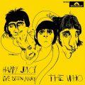 ザ・フー「Happy Jack」:1966年5曲目のヒット・シングル