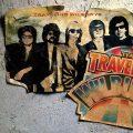 トラヴェリング・ウィルベリーズ『The Traveling Wilburys Vol 1』架空の5人組という設定のスーパーバンド