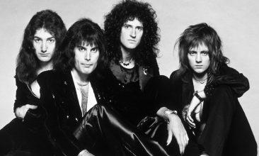 「Bohemian Rhapsody」が20世紀の楽曲で最もストリーミングされた曲に