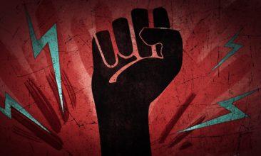 ヒップホップと政治問題の歴史:グランドマスター・フラッシュからケンドリック・ラマーまで