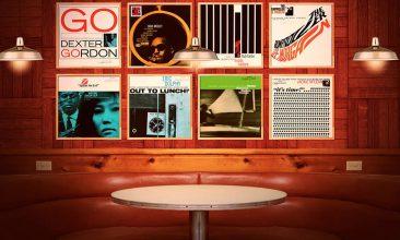 ブルーノートのアルバム・ジャケット20選:アートワークを革新した傑作たちを全解説
