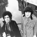 UKのニルヴァーナ、パトリック・キャンベル・ライオンズ独占インタビュー:「カート・コバーンが僕たちのバンドで歌っていたと思い込んでいる人もいる」