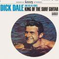 """""""キング・オブ・サーフ・ギター"""" ディック・デイルが81歳で逝去:その半生を振り返る"""
