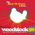 ウッドストック50周年記念フェス「Woodstock 50」が開催中止に
