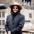 映画『ブルーノート・レコード ジャズを超えて』ジャパン・プレミア開催決定。 ドン・ウォズが来日し上映前に亀田誠治とのトークも
