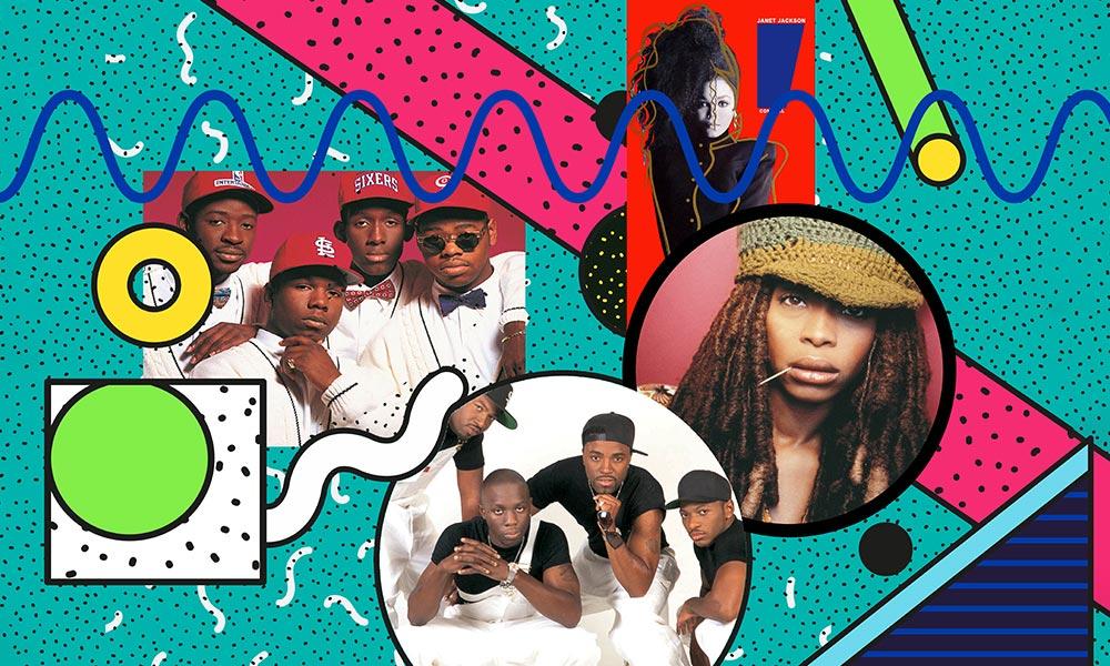 ヒット 曲 年代 90