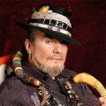 ニューオーリンズ・ファンクの先駆者ドクター・ジョンが77歳で逝去。その半生を辿る