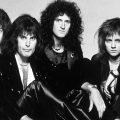 映画『ボヘミアン・ラプソディ』初の公式展覧会『Bohemian Rhapsody: The Queen Exhibition』が韓国ソウルで開催