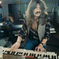 ディープ・パープルのキーボード、ジョン・ロードを偲んで