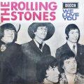 ジョンとポールがヴォーカル参加したローリング・ストーンズの「We Love You」