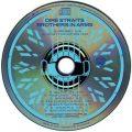 ダイアー・ストレイツ『Brothers In Arms』:全米チャート9週連続1位を記録した大ヒット作