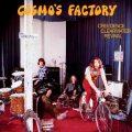 クリーデンス・クリアウォーター・リヴァイヴァル『Cosmo's Factory』解説:9週連続全米1位を記録した作品の魅力
