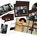 ザ・バンドの最高傑作、2作目『The Band』50周年盤が発売。ウッドストックのライヴ音源が初発売