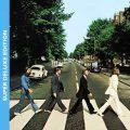 ザ・ビートルズ『Abbey Road』が49年252日ぶりに全英アルバムチャート1位に舞い戻る