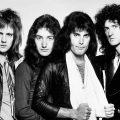 様々な既成概念を打ち壊したクイーンの「Bohemian Rhapsody」:歴史的名曲の背景と制作秘話