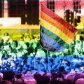 LGBTQを讃えるアンセム20曲:孤立感や他者との違いからくる苦しみや自らを愛する喜びを表現した歌