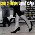 ソニー・クラーク『Cool Struttin'』:最先端のハード・バップへ向かって大きく飛躍した代表作