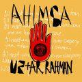 来日公演が迫るU2、インド音楽界の巨匠A.R.ラフマーンとのコラボ新曲「Ahimsa」をリリース