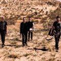 U2がこの10年で1130億円を稼ぎ「この10年の最高のツアー・アクト」に選出、2位はストーンズ、3位はエド・シーラン
