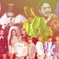 2010年代世界の音楽シーン総まとめ:大きな変革の10年を9つの要素で振り返る