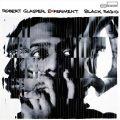 ロバート・グラスパー『Black Radio』:5日間で録音されたジャズとヒップホップの架け橋