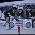 スパイク・ジョーンズ監督によるビースティ・ボーイズの新ドキュメンタリー映画『Beastie Boys Story』がApple TV+で公開決定