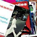 ビートルズのシングル・ディスコグラフィー:世界を変えた22枚(+2枚)の全曲解説
