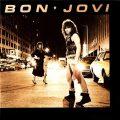 ボン・ジョヴィ、デビュー・アルバム『Bon Jovi / 夜明けのランナウェイ』解説
