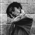 フレディ・マーキュリーのソロ・ボックス『Never Boring』のアートワークを手掛けた芸術家ジャック・クールター独占インタビュー