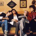 ローリング・ストーンズ「Gimme Shelter」:60年代の理想主義の終焉をとらえた1曲