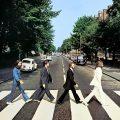 ビートルズの『Abbey Road』が2010年代全米アナログ盤売上で首位に。この10年間のトップ10も公開