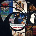 ハンス・ジマーが映画『007 ノー・タイム・トゥ・ダイ』のサントラを手掛けることが発表に