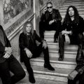 ボン・ジョヴィ、最新シングル「Limitless」を公開。新作アルバム『Bon Jovi 2020』は5月15日発売