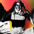 史上最高のレゲエ・シンガー20人:ボブ・マーリーからジャネット・ケイ、デニス・ブラウンまで