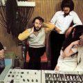 ビートルズの新ドキュメンタリー映画『The Beatles : Get Back』について現時点で判明している事柄