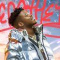 南アフリカを代表する23歳のラッパー、ナスティー・Cが米・Def Jamと契約し新曲を公開