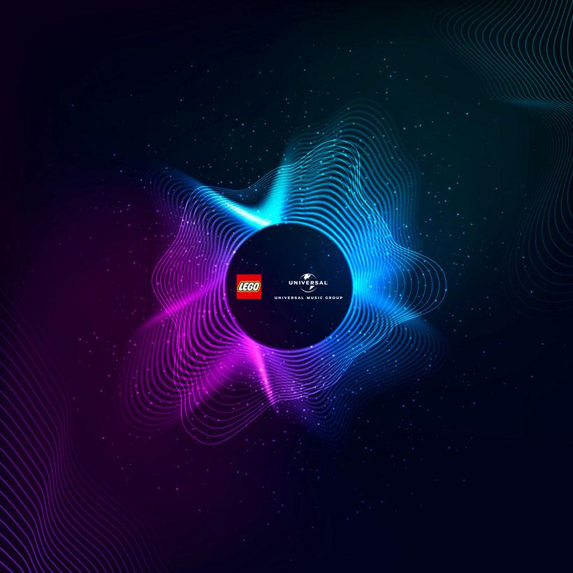 ミュージック ユニバーサル ユニバーサル ミュージック合同会社のコンテンツ・最新情報