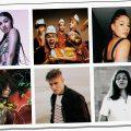 2020年ブレイク必至の英・新人10組【全曲動画付】新世代ブリティッシュ・インヴェイジョンを牽引する注目のアーティスト