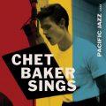 """チェット・ベイカー『Chet Baker Sings』解説:""""クール・ジャズ""""からポップ・アイドルへと変貌を遂げた名作"""