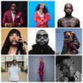 ユニバーサル ミュージック グループがアフリカ拠点の新レーベル「Def Jam Africa」の立ち上げを発表
