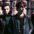 """BBCが選ぶ期待の新人""""SOUND of 2020""""第5位に選出されたインヘイラーが新曲「Falling In」をリリース"""