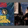 30年前のヒップホップ名作・生誕ラッシュ!パブリック・エネミーとアイス・キューブが相次いでリリースした1990年春のこと