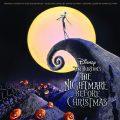 『ナイトメアー・ビフォア・クリスマス』サントラ解説:ハロウィンを世界に広めた映画と音楽の魅力